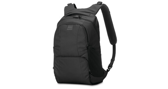 Pacsafe Metrosafe LS450 Backpack black